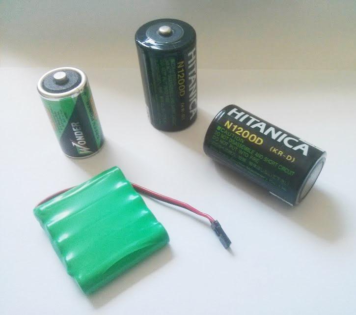 Ideale Strom Und Spannungsquellen Mit Beispielen Mit Video 11