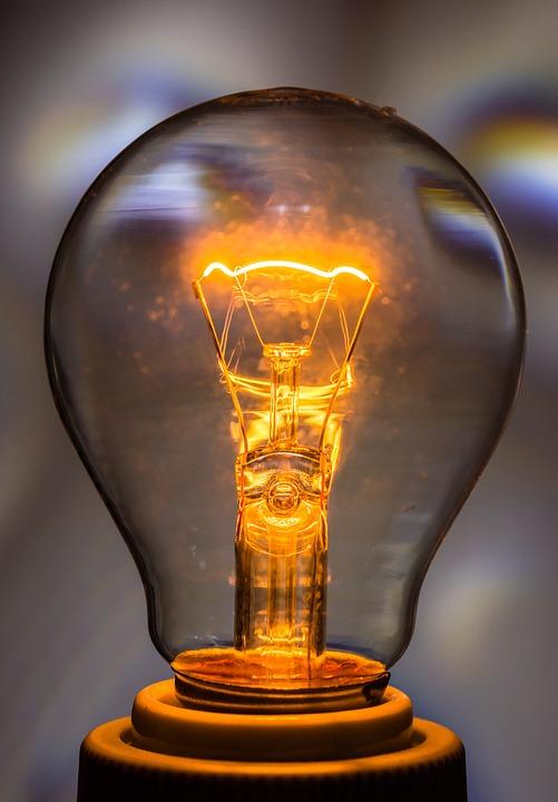 Elektrische Energie Youtube 1