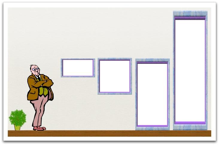 spieglein spieglein an der wand. Black Bedroom Furniture Sets. Home Design Ideas
